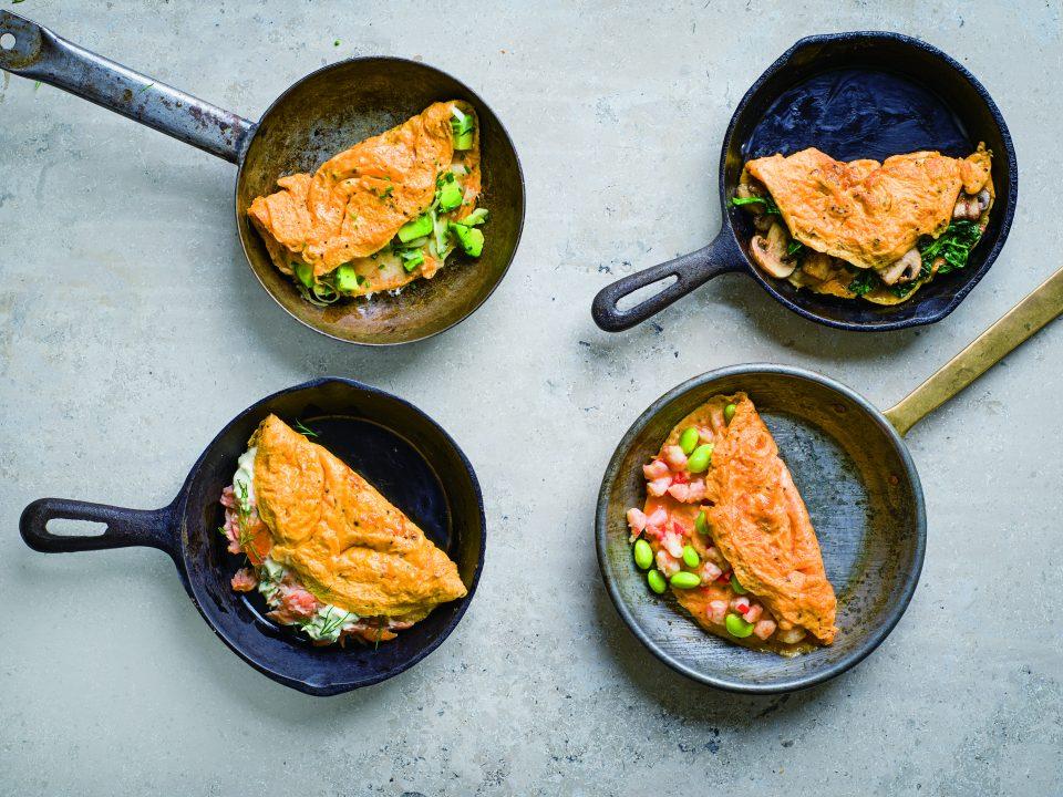4-omelettes-960x720.jpg